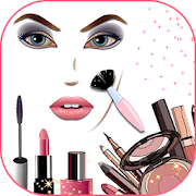 com.androsoft.tech.beautyyourself 1.1