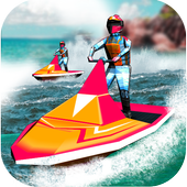 Amazing Boat Racing 3D 1.0.2