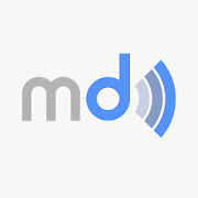 MyDoc 2.11.10