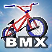 BMX BOY 1.3