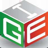 General Edil Italia AppGei 1.0