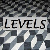 Levels 3.0