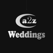 A2Z Weddings App 1.1