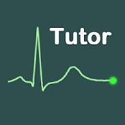 Tutor del ECG Ritmo 2.2.0