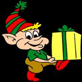 Santa's Little Elves 1.1