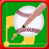 Baseball Games 1.00