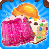 Candy Angela 1.2