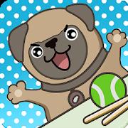 Bamboo Jacks (Banh Dua) 1.0.9