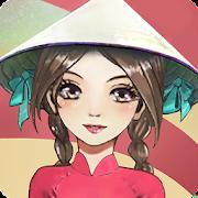 Pretty Aodai 2.8.0