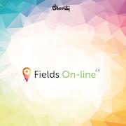 Fields-on-line 1.0.1