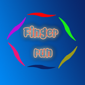 Finger Run 1.0