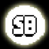 Speed Ball 1.1
