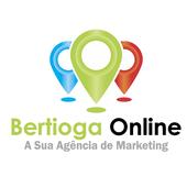 Bertioga Online 1.4.0
