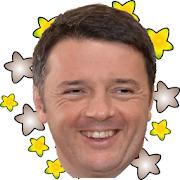 Schiaccia Renzi PRO 1.0.20