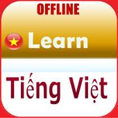 Aprender Vietnamita Gratis 1.0.1