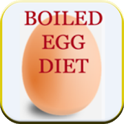 Boiled Egg Diet 1.8