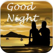 Good Night Quotes for Her 1.0