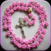 Pray the Rosary 1.3