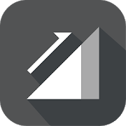Signal Care 3 0 5 APK Download - Android Tools التطبيقات