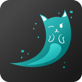 Watercat – Download Manager for Android APK Download