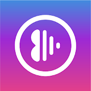 Anghami - The Sound of Freedom 4.4.64