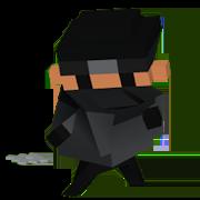 Black Mamba VS The JI-TAN 1.0.3
