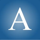 AngkorVoice 1.1