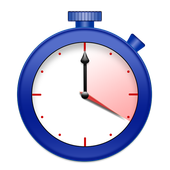 StopWatch Xtreme Free 1.4