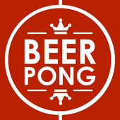 Beer Pong Manager 1