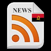 Angola News Alerts 3.1.40