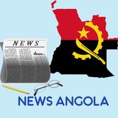 Angola News 1.0