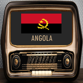 Angola FM Radios 1.0