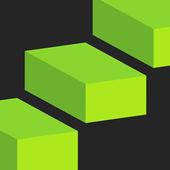 Dashuper-Endless Arcade Zigzag 1.0.1