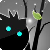 Dead Forest 1.0.3