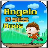 Angello et ses amis 1.0