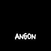 ANGON 1.8