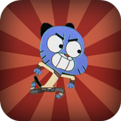 Angry Gambol Adventure 5.1