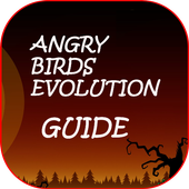 Guide for Angry Birds Evolution 1.0
