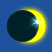Brightness Profiles 1.3