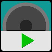 SB Player 1.4.4