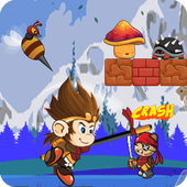 Angry Kong Fights 1.4