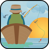 Fishing Games For Free 1.0