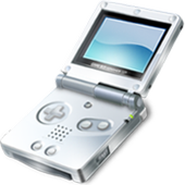 GBC Boy! GBC Emulator 3.0.2