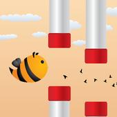 Tap push Bee 3.0