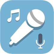 Karaoke Online : Sing & Record 1.41