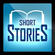 Short Stories Offline-Audible 3.2