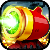 Tower Defense: Battle Zone 1.1.7