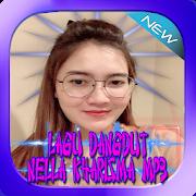 Lagu Dangdut Nella Kharisma Mp3 1.0