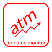 ATM - APP TIME MONITOR 1.1