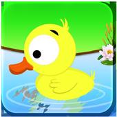 Quack Quack Go !! 1.2